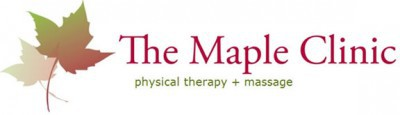 Maple Physical Therapy Clinic