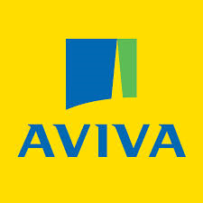 AVIVA Healthcare covers Physical Therapy from Maple Clinic Dublin