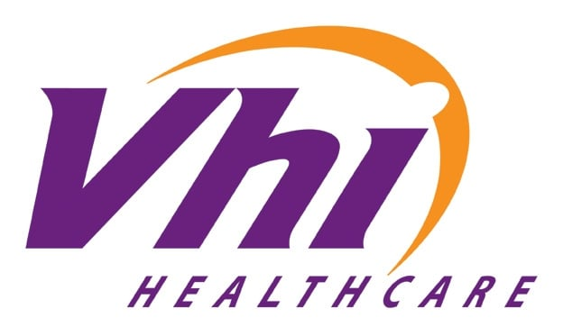 vhi healthcare covers Physiotherapy from Maple Clinic