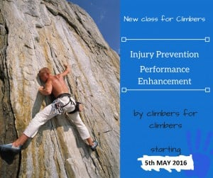 injury performance, strength and conditioning, rehabilitation, rock climbin, mountaineering, ice climbing sport climbing